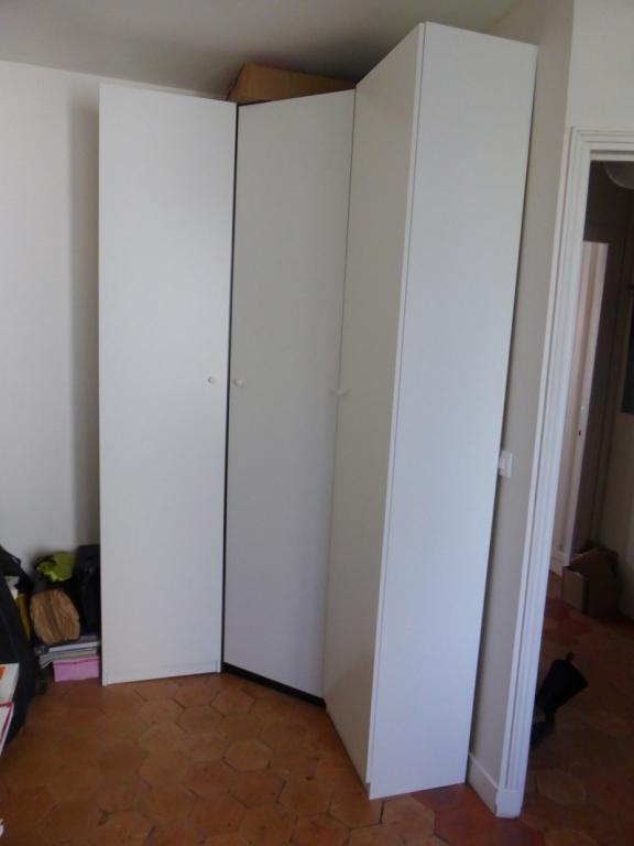 Szafa Ikea 3 Drzwiowa Narozna Ogłoszenia Ogłoszenia
